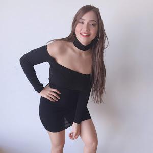 Joa Arévalo 29