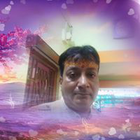 Sandeep Lal 46