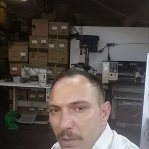 Kenan Yildiz 43