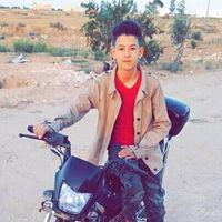 Jery Mouhemd Jery 22