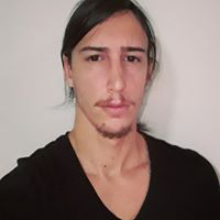 Alvaro P. Neto 31