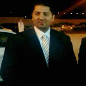 Badr Mushtaha 41