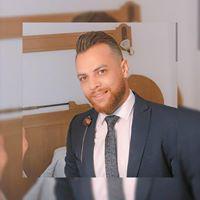 Mohamed Faroouk 38
