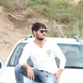 Shubham  26