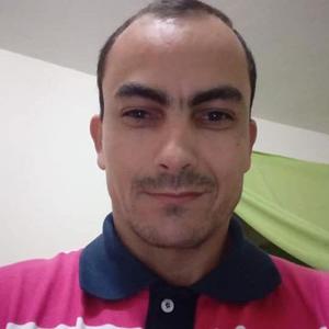 José Alessandro Dias Alves 26
