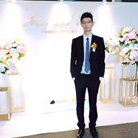 Jeff Chiou 33