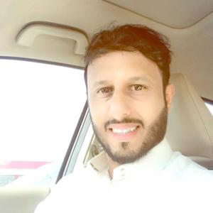 Senseman Alaa 34
