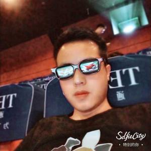 yangbo shen 29
