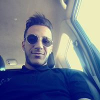 Khaled Doghmane 30