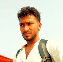 Beste dating-apps bangladesch