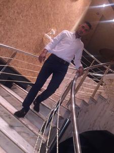 M meshal Meshal 34