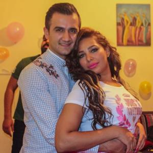 Mohammad Taleb Mansour 26