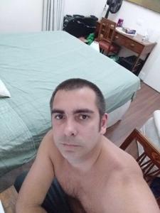 Leandro 39