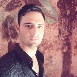 Riyan Rafiq 24