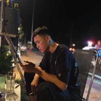 Đặng Minh 19