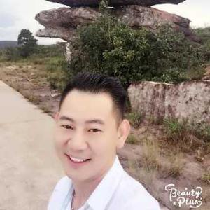 Seung hwan 36