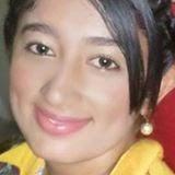 Maria Meche Fernandez Coello 25