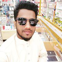 Mhd Nazim Uddin 29