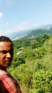 Sidney Nascimento Soares 35