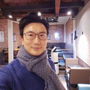 Eric Chan 47