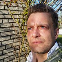 Dennis Wiemken 38
