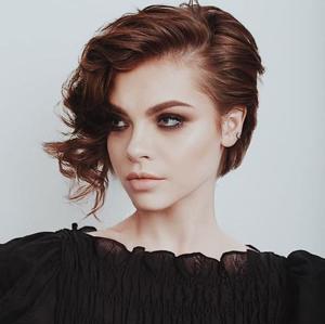 Kristina Shevchenko 32