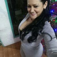 Liz Chavez 47