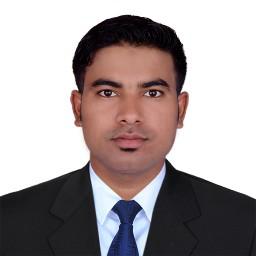 Moin Ahmad 24