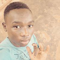 Fayçal Ouedraogo 19