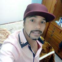 Juarez Ferreira Anjos 36