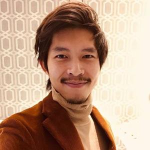 Zhen Ming Ng 29