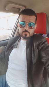 Fahad Ali 30