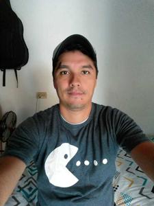 Hector Gomez 38