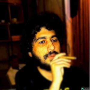Ibrahim M Zaghloul 25