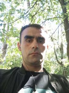 Asluddin Kasimov 35