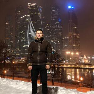 Maksim Volkov 35