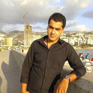 Hassan Diab 33