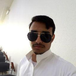 Ahmad. 24