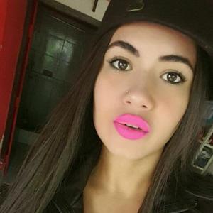 Alexa Loaiza 25