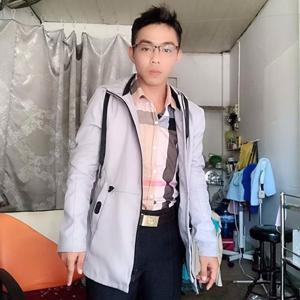 Nhat Thanh 31