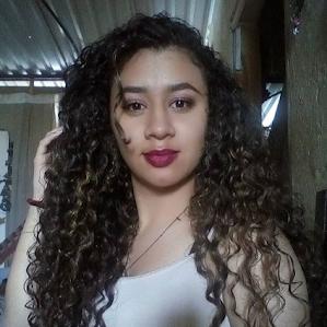 Liidia Lopez 23