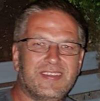 Klaus Haydu 55