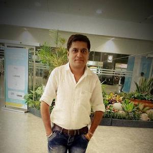 Varun Chopra 1