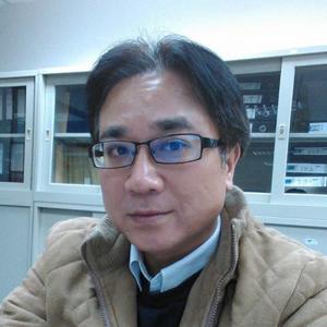 Steven Chen 49