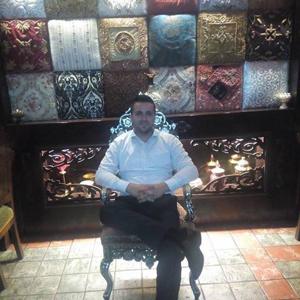 Wissam  37