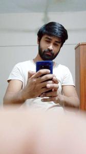 Muhammad Mohsin Ali 30