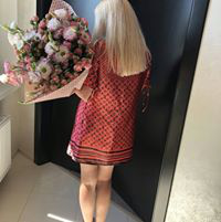 Юлия Богатыренко 39