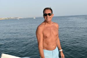 Pedro Marin Blanco 55