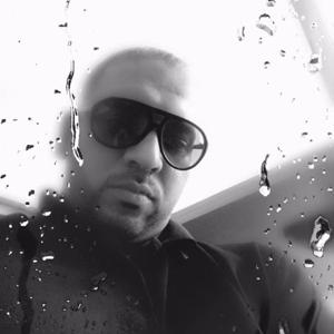 Khaled 42
