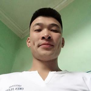 Chu Văn Huyên 24